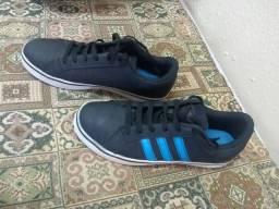 Tênis Adidas Pace Adulto - tamanho 40
