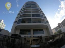 Apartamento 2/4 C Suíte- Condomínio Roland Garros - Jardim Camburi