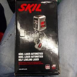 Nivel Laser Skil 0511