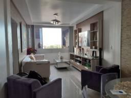 Título do anúncio: Apartamento em Cabo Branco Beira mar / Aluguel ou Venda