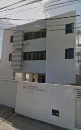 Otima oportunidade de morar em tambauzinho!!! Apartamento com 02 quartos