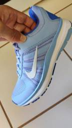 Tênis Nike WMNS DART 12 MSL