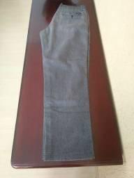 Calça Jeans Boggi Tam 40 Original