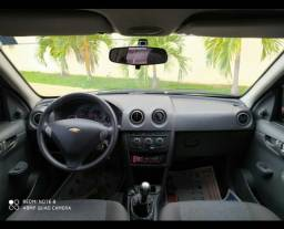 Chevrolet 2014 1.0