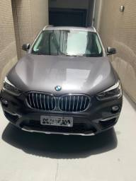 BMW X1 Sdrive 2018/2017