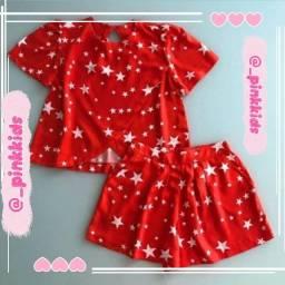 Pink Kids moda infantil