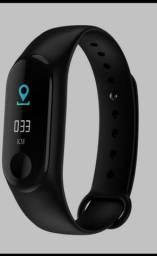 Relógio Esportivo Smart Watch