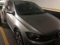 Volkswagen Polo TSI Highline 17/18 23mil km
