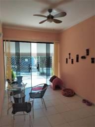 Casa no Jardim Itapura r$ 220 mil reais, 2 Dormitórios, excelente acabamento