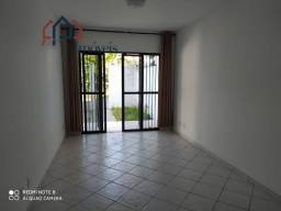 Vendo apartamento 3/4 Térreo na Zona Sul, Ilhéus