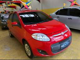 Fiat Palio Attractive 1.4 Evo fire Flex 8v 5p 2015