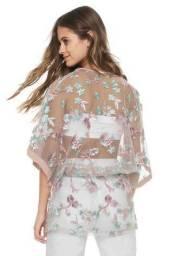 Kimono Triton