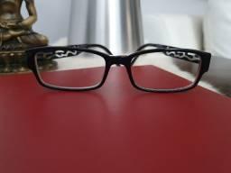 Óculos Espanhol
