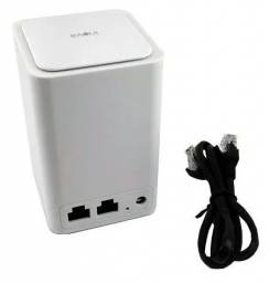 (NOVO) Mini roteador Sem Fio-n wi-fi Inova Rou-6007