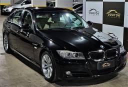 BMW 320i 2012 *Impecável* Oportunidade