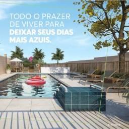 Belveder Towers - Mcmv Premium Na Região do Guaporé - Plantão Online
