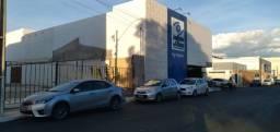 Título do anúncio: Terreno na rua do Paraiso com 375 m² - A venda
