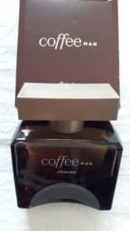 Boticário coffe man 100ml