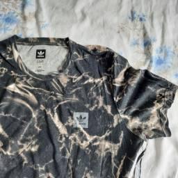 Camiseta Adidas GG