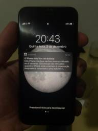 IPhone 8 conservado (oportunidade)