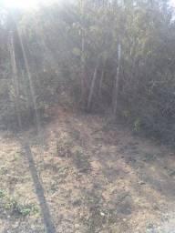Terreno na fazendinha