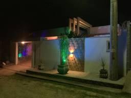 Casa 03 quartos Condomínio Nova Itaboraí