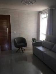 Apartamento em Pinhais Parcelo via boleto