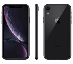 iPhone XR NF na GARANTIA