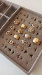 Vendo joias De qualidade