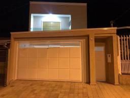 Casa para venda Alfenas - MG - Jardim Alvorada
