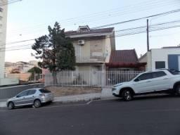 Casa Centro