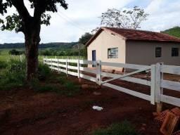 Chácara fazenda em Itumbiara buriti alegre 16 alq