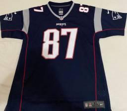 Jersey NFL