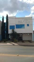 Consultório Médico em Araxá