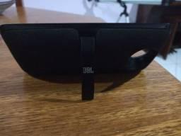 Moto snap JBL