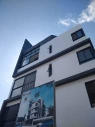 Título do anúncio: Apartamento bem localizado no Bairro do Bessa