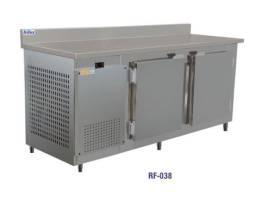Balcão de Serviço 1.90m 220v Frilux