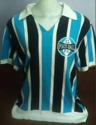 Camisa Grêmio - 1956
