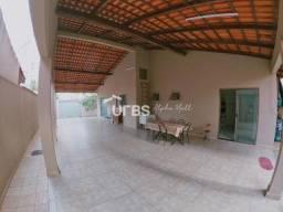 Casa com 3 quartos à venda, 269 m² por R$ 890.000 - Setor Negrão de Lima - Goiânia/GO