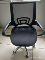 Cadeira de escritorio NOVA