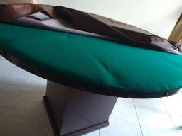 Mesa para jogo