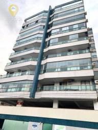 Excelente apartamento 2 quartos em Jardim Camburi