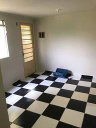 Apartamento Locação Piquete-SP