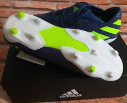 Chuteira Adidas Nemeziz Messi Campo