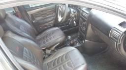 Carro Astra 2007 completo