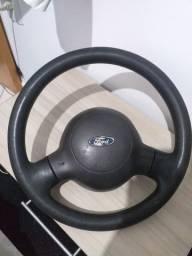 Volante ford ka 2000 a 2008
