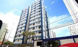 Aluga-se apartamento 1/4 + dependência no Imbuí - R$1.400,00