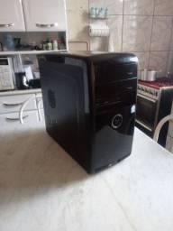 CPU de computador!