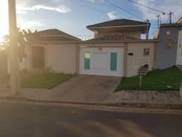 Casa de alto padrao bairro aguas claras
