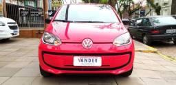 VW/Up Take 1.0
